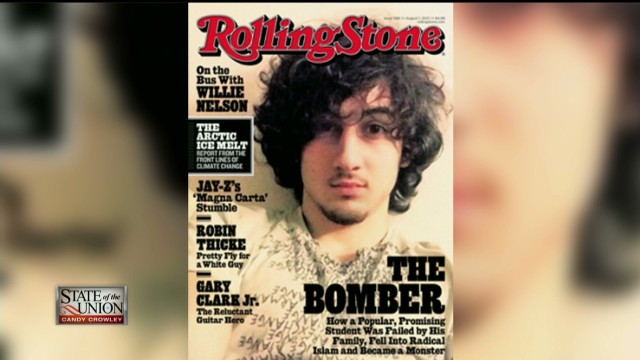 exp sotu crowley mccain on rolling stone cover of boston bomber_00002001.jpg