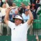 golf british open mickelson win