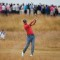 golf open stenson stroke