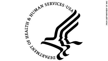 HHS responds to CDC banned words report