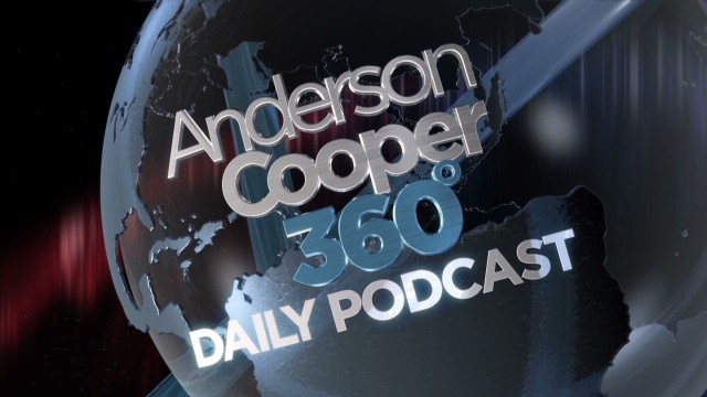 Cooper Podcast 7/22 SITE_00000801.jpg