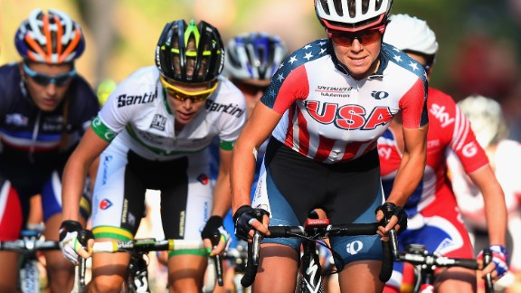 A petition with nearly 75,000 names urging the UCI and Amaury Sports Organization to create a women's Tour de France was started last week by four top female athletes.