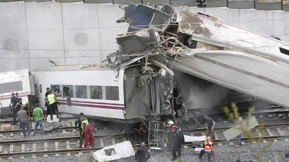 Teams at the crash site July 25 expect to find more bodies, an official says.