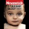 Newsweek September 14, 2009