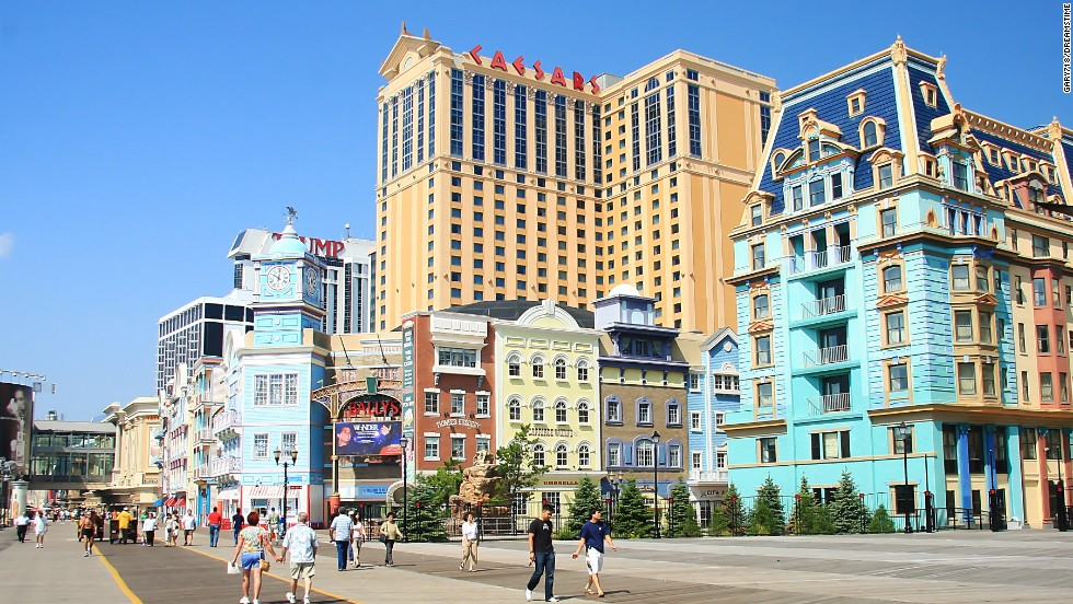 Best Portocall Hotel Get For Wedding Venues In Nj Pics Atlantic City Beach  Trends And Houses