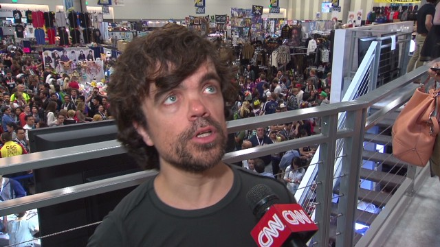 comic-con-2013-game-of-thrones_00012830.jpg