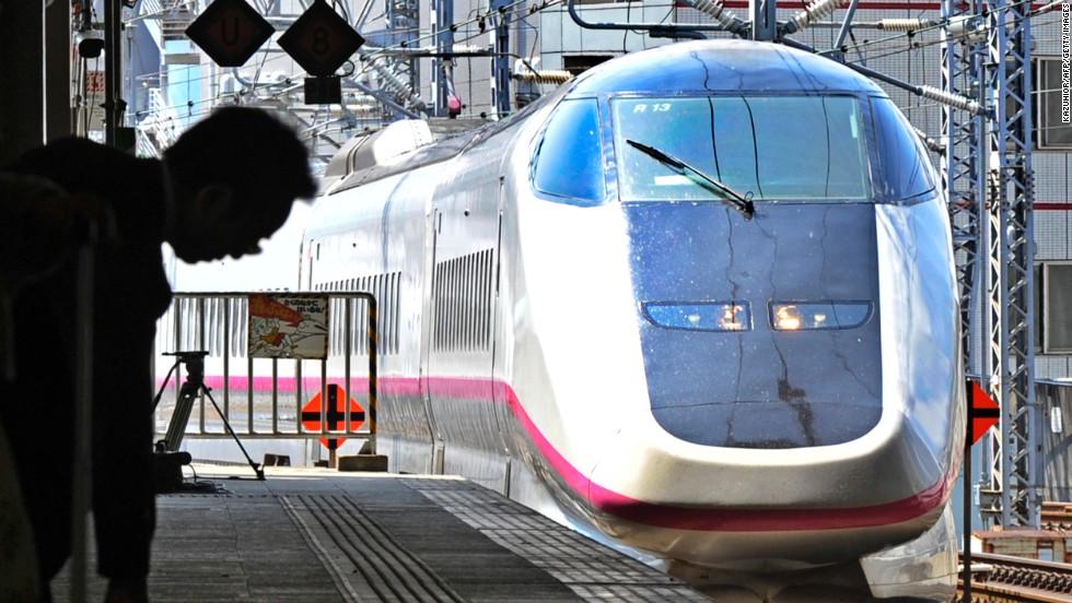 نتيجة بحث الصور عن smart trains japan