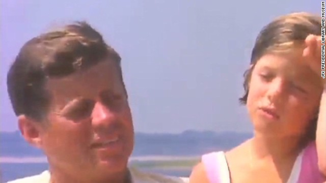 mxp vo rare jfk footage released_00003306.jpg