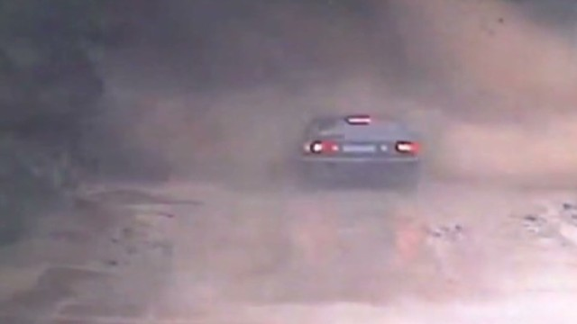 cctv vo china landslide car_00000221.jpg