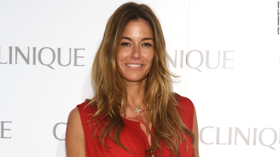 "Kelly Bensimon of the ""Real Housewives of New York"" was arrested in 2009 for <a href=""http://www.people.com/people/article/0,,20264471,00.html"" target=""_blank"">allegedly punching her then-boyfriend. </a>That same year, she <a href=""http://www.nypost.com/p/pagesix/item_a0PCGjDYB6ztBeIdNcSJQI"" target=""_blank"">was accused in a suit</a> of copying a jewelry design."