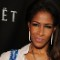 Real Housewives legal Sheree Whitfield
