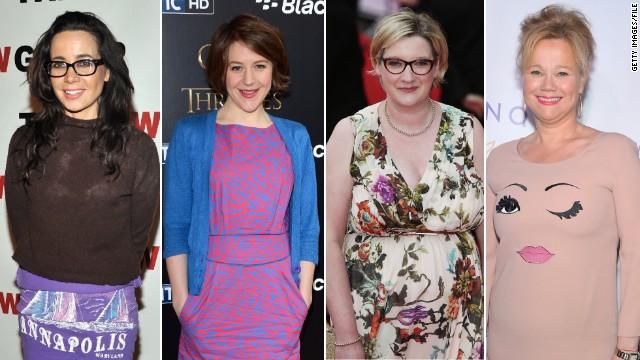 edinburgh fringe festival s funniest female comedians to watch cnn com
