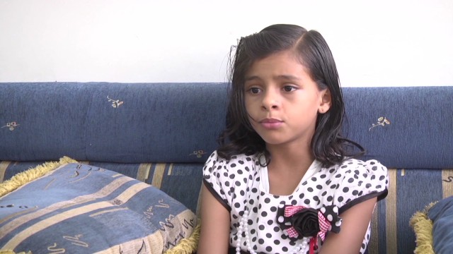 Pakistani teen girls-6646