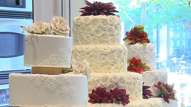 Pkg Mn Wedding Cakes 00002828 Jpg