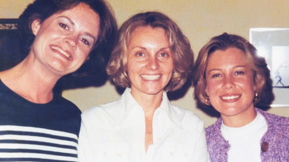 Casting directors Gretchen Rennell, Wallis Nicita and Juliet Taylor started their careers with Dougherty.