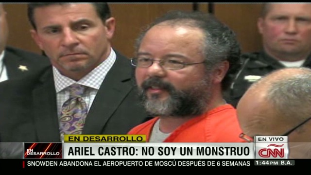 cnnee castro speaks trial_00060901.jpg