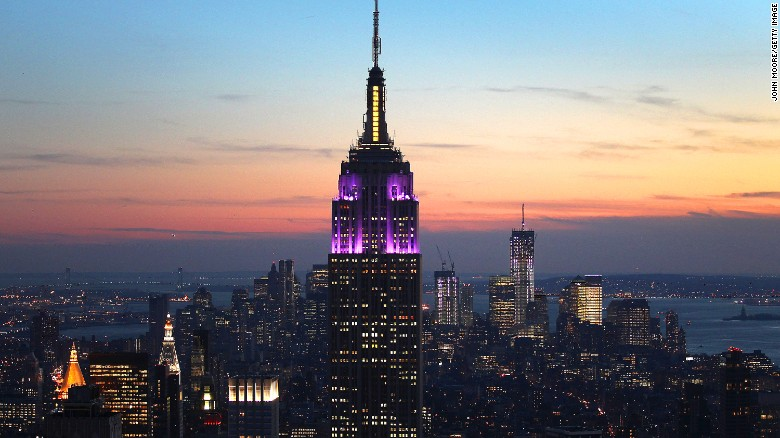 empire state building fast facts - cnn, Ideas