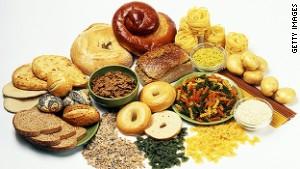 Dieta sem glúten não é saudável para todos