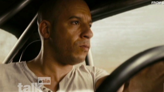 spc talk asia vin diesel part 1_00003425.jpg
