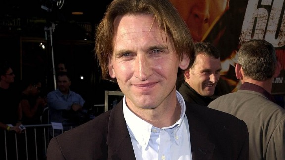 Actor Christopher Eccleston received an undisclosed amount as part of a mass settlement of lawsuits in February 2013.