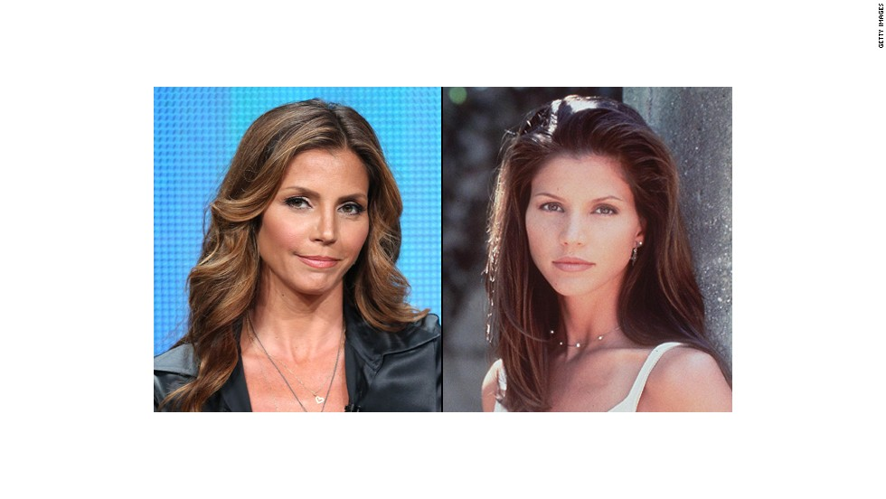 "Charisma Carpenter's Cordelia wasn't a friendly face initially, but she eventually became part of the Scooby Gang. After ""Buffy,"" Carpenter reprised her character on ""Angel"" and then moved on to a mini-""Buffy"" reunion with Hannigan on ""Veronica Mars."" More recently, Carpenter appeared in the TV series ""The Lying Game"" and ""Blue Bloods,"" and she was also in the 2012 movie ""The Expendables 2."""
