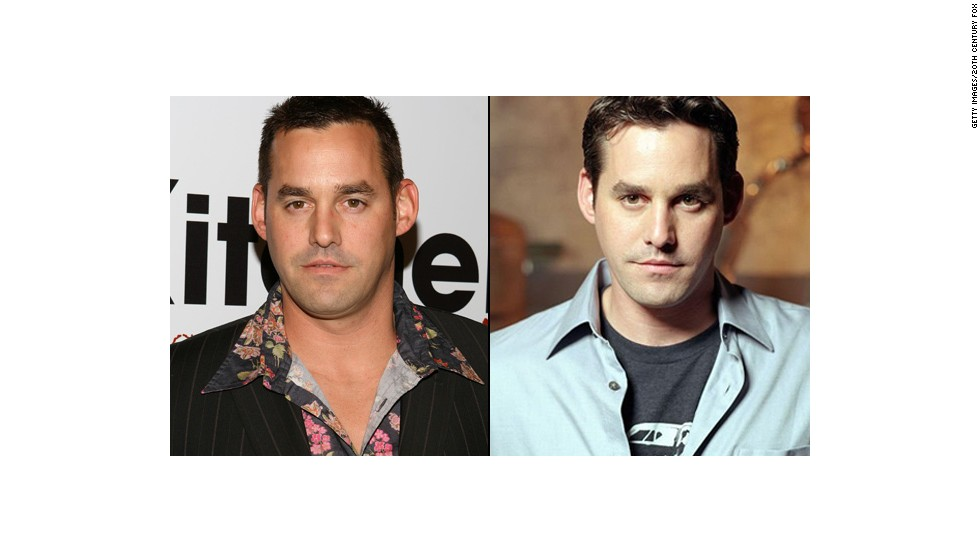 "We have a permanent soft spot in our hearts for Nicholas Brendon's lovable ""Buffy"" character, Xander. The Los Angeles native hasn't had another role quite like that of Buffy Summers' loyal (and funny) friend, but he has stuck close to TV in the years since, appearing on ""Criminal Minds"" as Kevin Lynch."