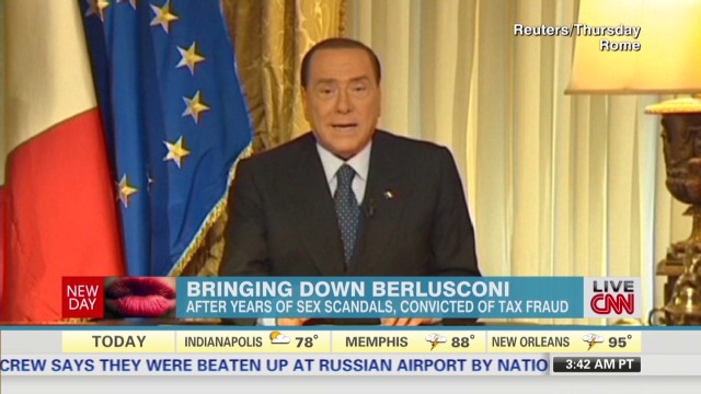 exp What's next for Berlusconi_00002220.jpg