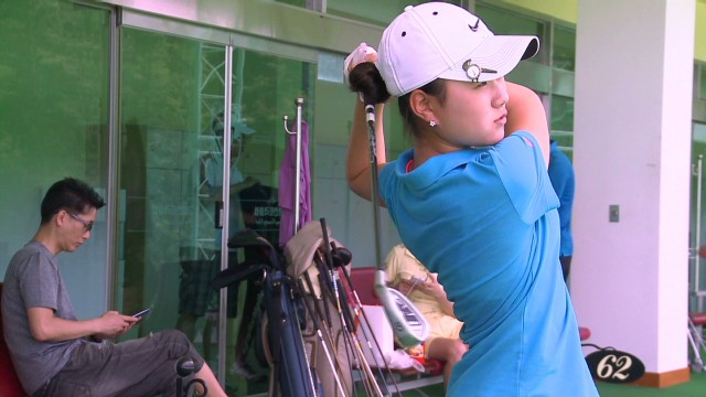 lee south korean female golfer_00013009.jpg