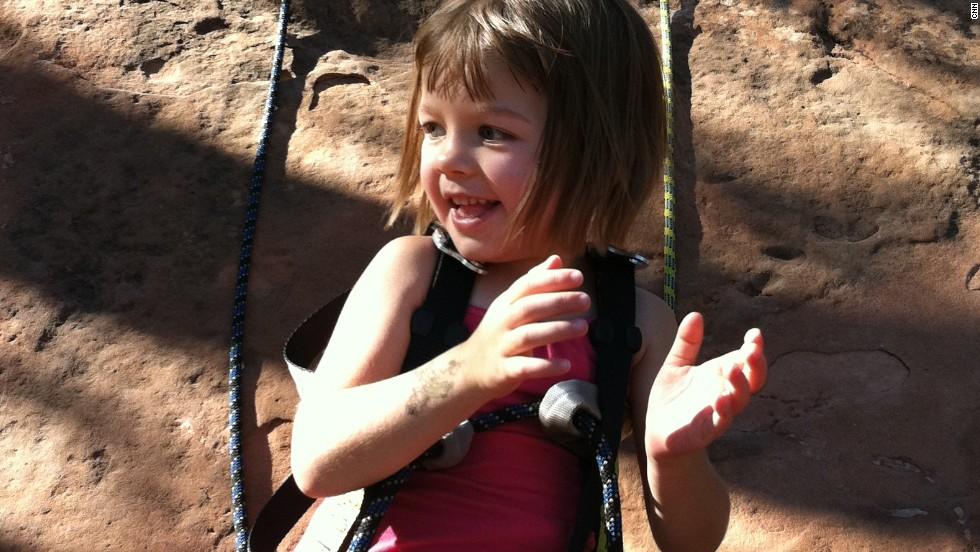 Marijuana stops child's severe seizures - CNN