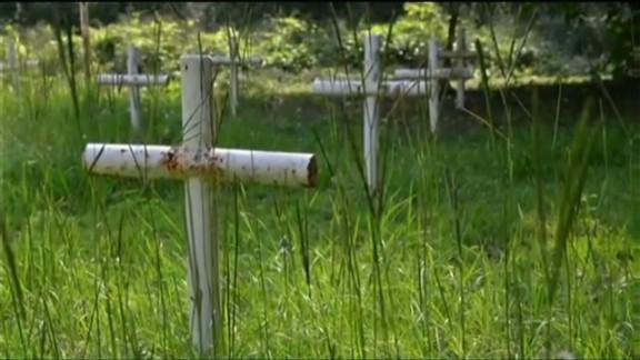 dozier school bodies to be exhumed_00001328.jpg