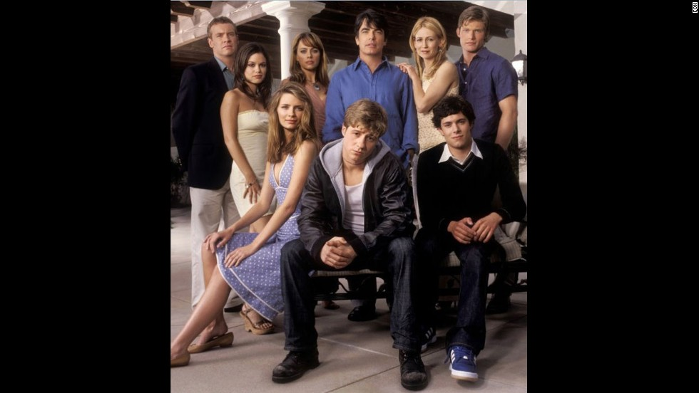 "On August 5, 2003, Fox debuted a sun- (and alcohol-) soaked series set in the wealthy enclave of Newport Beach in Orange County, California. The tale of a teen from a rough neighborhood, who realizes the O.C.'s upper-class families weren't as pristine as they looked, established a pop culture phenomenon and put creator Josh Schwartz on the map. He's gone on to lead series such as ""Gossip Girl,"" ""Chuck"" and ""Hart of Dixie."" Here's what's up with some of the other stars, a decade after ""The O.C.'s"" premiere:"