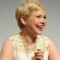 michelle williams  080813