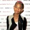 willow smith 080813
