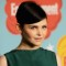 ginnifer goodwin 080813