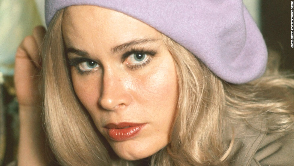 Actress Karen Black's long and public battle with cancer has ended with her death, her agent said on Thursday, August 8.  She was 74.