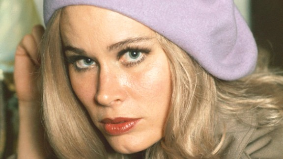 "Actress Karen Black, who was nominated for an Oscar for her role in the 1970 film ""Five Easy Pieces,"" died on Thursday, August 8, her agent said, after a long and public battle with cancer. She was 74."