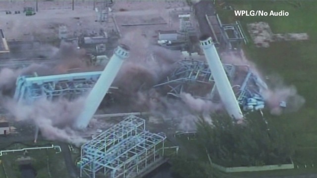 vo florida power plant implosion_00004112.jpg