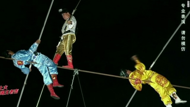 vo china high wire act_00003325.jpg