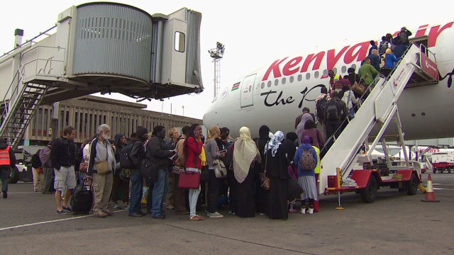 intv.kenya.airways.ceo_00001715.jpg