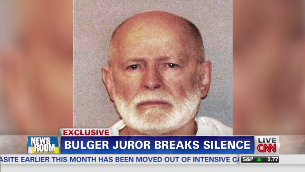 Image result for PHOTOS OF BULGER