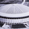 02 astrodome RESTRICTED
