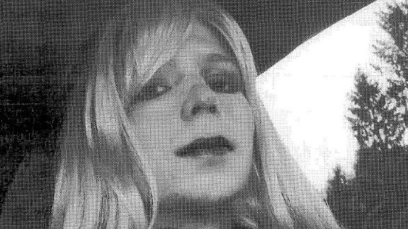 """Bradley Manning, the U.S. soldier who leaked 750,000 pages of classified documents to the anti-secrecy group WikiLeaks, released a statement on August 22 saying, """"I am a female."""" Here are a few other public figures who are transgender or transsexual."""