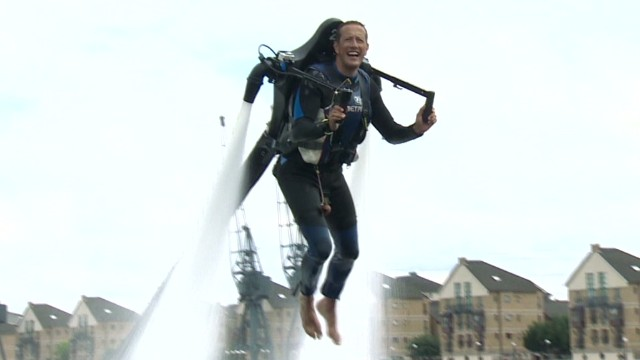 spc business traveller water jetpacks_00004205.jpg