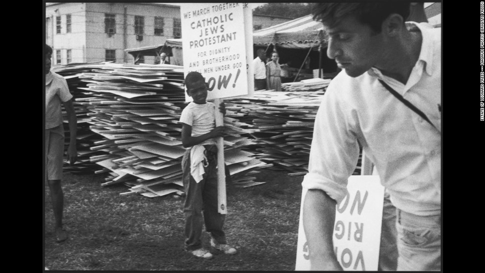 civil rights photographs of on washington martin luther   28 1963 was one of the most important days for the civil rights