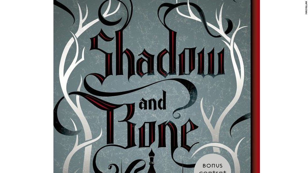 "The second biggest comparison? Leigh Bardugo's novel, ""Shadow and Bone."" ""The 'Bone Season' is a story I feel like I've read before in various other fantasy-lite novels, the one that first came to mind being 'Shadow and Bone,'"" said <a href=""http://thebookgeek.co.uk/318.php"" target=""_blank"">The Book Geek</a>."