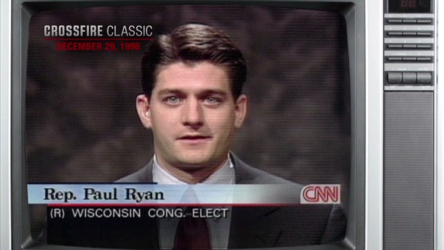 exp crossfire classic 1 gingrich paul ryan_00010111.jpg