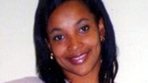 In 1999, Sharanda Jones was arrested and charged with conspiracy to distribute crack cocaine. She was found guilty and sentenced to life in prison without parole, her first and only conviction. Jones bought cocaine from a Houston supplier and brought it to Dallas to be turned into crack cocaine. She was considered the leader of the conspiracy and had her sentence enhanced because she possessed a legally purchased firearm.