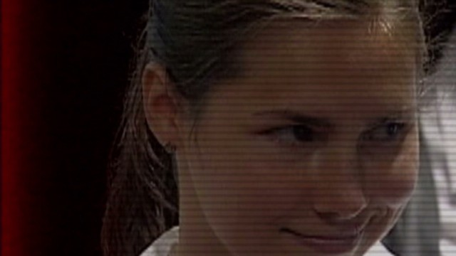 Crimes of the Century: Amanda Knox trial