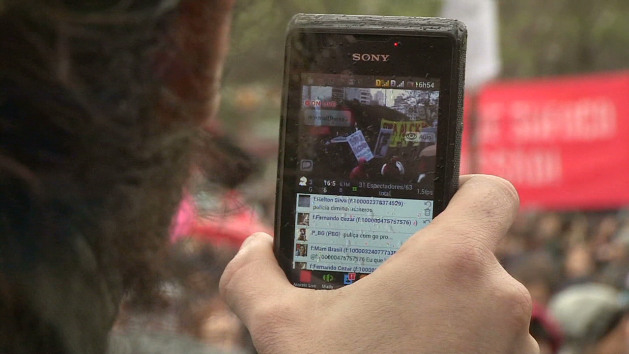 Cell phones mobile phones encuentra vía brasil