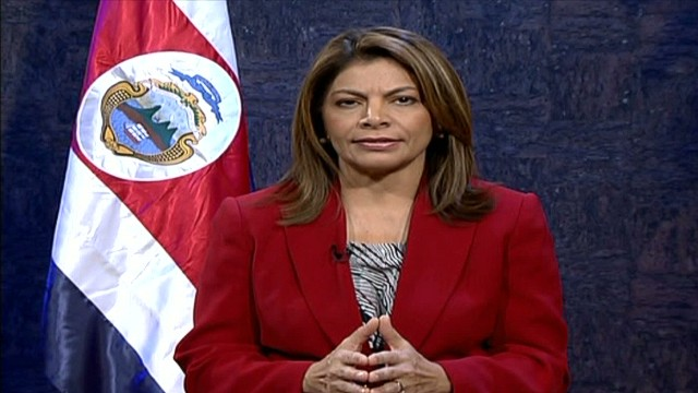 cnnee cn intrw laura chinchilla 2_00044513.jpg